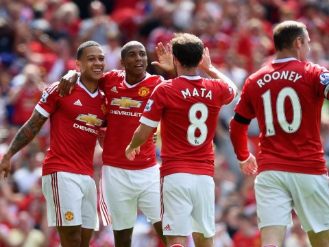 What did we learn from Manchester United's Premier League win over Tottenham Hotspur?