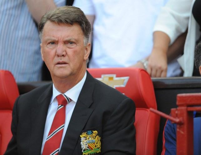 Manchester United Transfer News: Huge Thomas Muller Offer