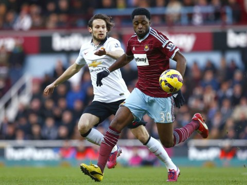 Everton 'plan to hijack West Ham's transfer of Barcelona star Alex Song'