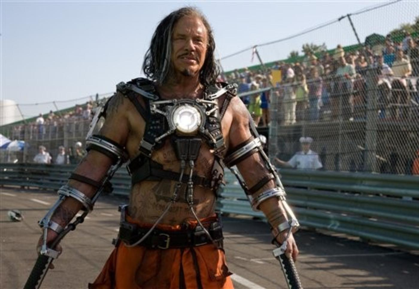 10 of the most disappointing superhero movie characters