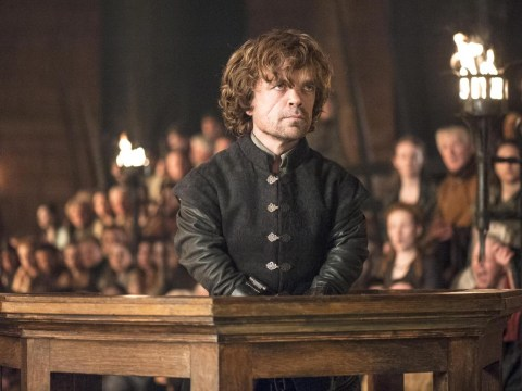 11 reasons Tyrion Lannister must never die