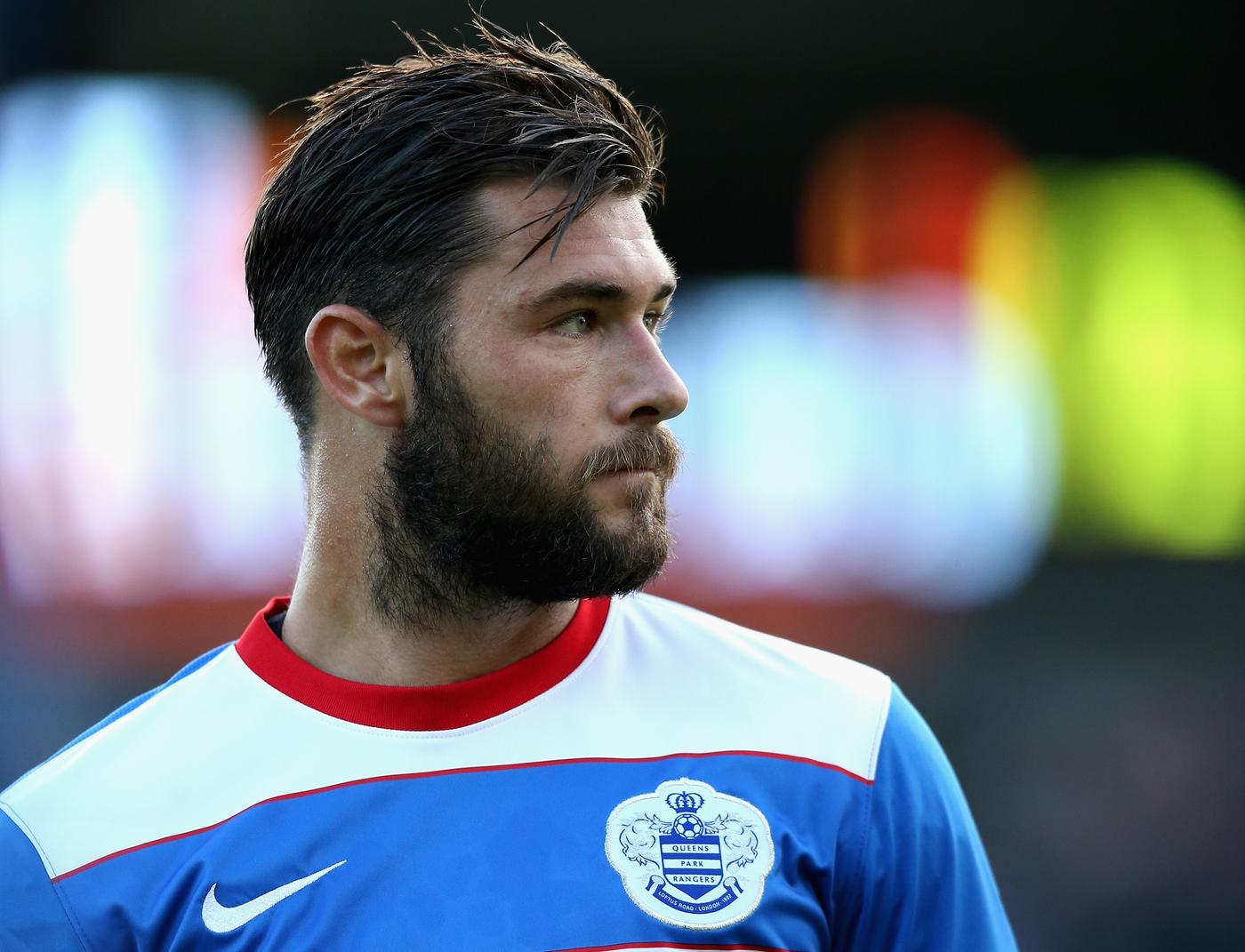 Les Ferdinand reveals details of two rebuffed bids from Leicester and Palace for Charlie Austin