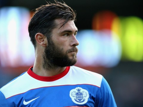 Sunderland manager Sam Allardyce keen to sign QPR striker Charlie Austin – report