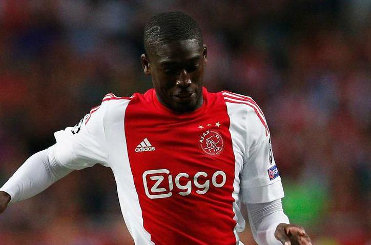 Arsenal loanee Yaya Sanogo has 'no qualities', according to Ronald de Boer