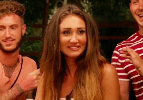 Ex On The Beach season 3: If Kirk Norcross wasn't enough 'Lauren Goodger' makes surprise appearance