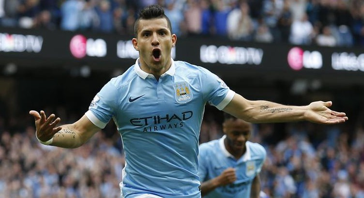 Why Manchester City need to get used to life without Sergio Aguero and David Silva