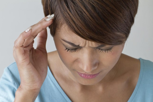 14 things you know if you suffer from migraines