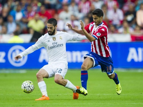 Why Arsenal should sign Isco from Real Madrid and not Karim Benzema this transfer window