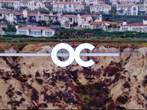 14 reasons The OC was the best show on TV