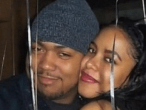 Timbaland is about to release unheard tracks from Aaliyah