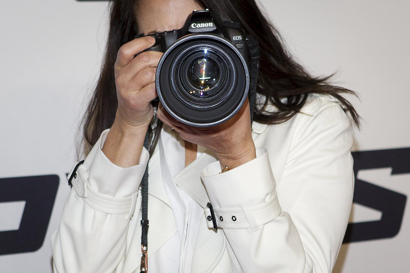 23 things I wish I'd known before becoming a photographer
