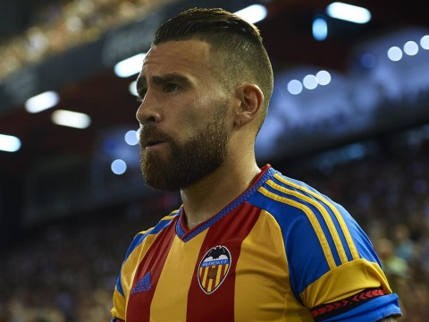Nicolas Otamendi 'just details away from finally completing Manchester United transfer'