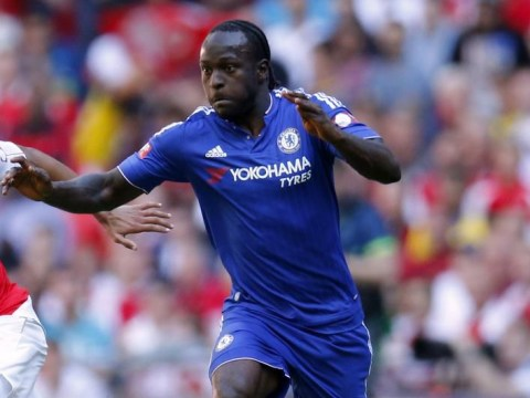 West Ham 'eye Chelsea's Victor Moses or Man United's Adnan Januzaj to add quality out wide'