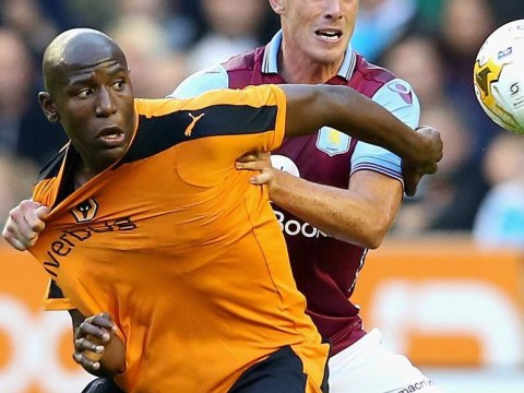 Benik Afobe is perfect Norwich City transfer – but will he sign?