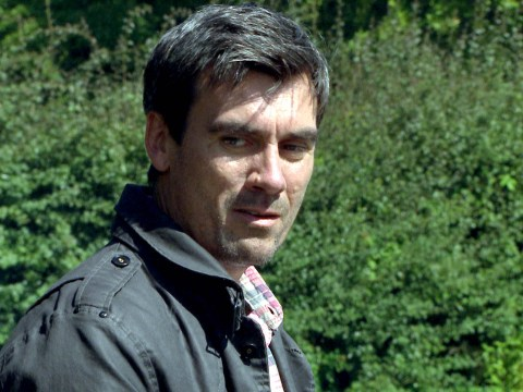Emmerdale spoilers: Will an injury lead Cain Dingle back into Kyle's life?