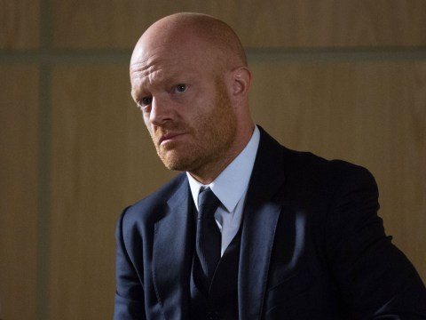 EastEnders spoilers: Shocking twists and turns of Max Branning's trial revealed