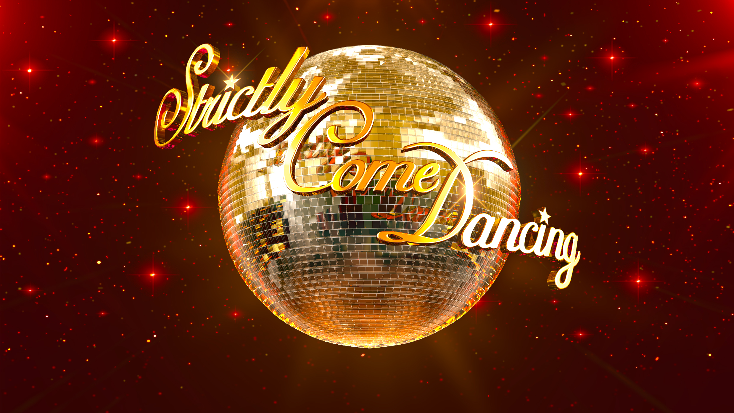 Strictly Come Dancing: Has the first dance partnership been revealed already?