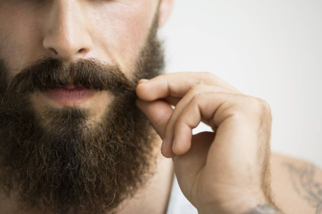 17 reasons growing a beard is the best thing you'll ever do ...