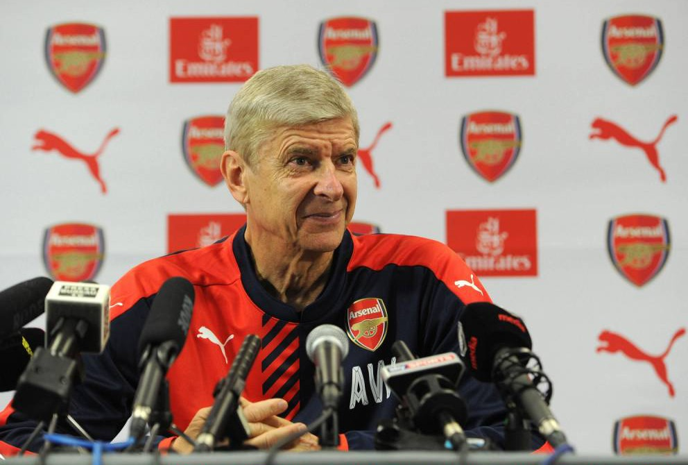 Arsenal transfer news: Aleksandr Kokorin move still on, Adrien Rabiot encouragement, Riechedly Bazoer eyed