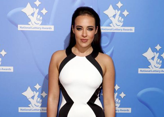 Stephanie Davis' final Hollyoaks scenes to air this week after the actress was sacked
