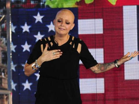 Celebrity Big Brother: Evicted Gail Porter said being on the show was worse than being sectioned