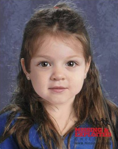 Baby Doe: Body of baby girl found on beach identified after three months