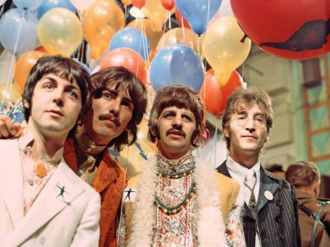 The Beatles music will 'stream across Apple Music and Spotify' from Christmas Eve