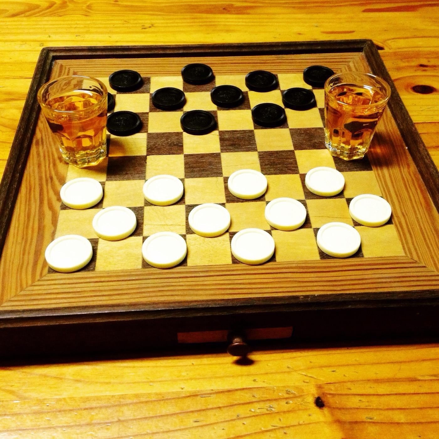 11 of the best board games to make into drinking games
