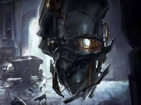 Dishonored: Definitive Edition review – any port in a storm