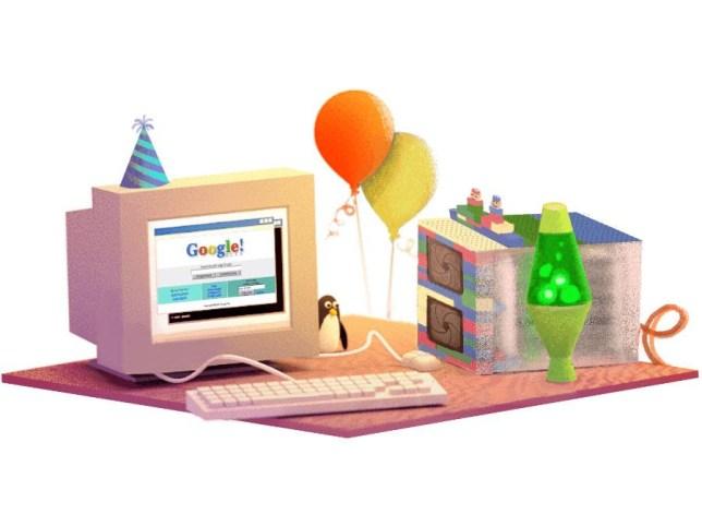 (Picture: Google)