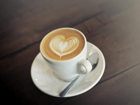 International Coffee Day: 5 wicked ways to spike your coffee