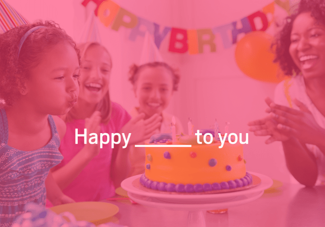 Swell Music Quiz How Well Do You Know The Lyrics To Happy Birthday Song Funny Birthday Cards Online Fluifree Goldxyz