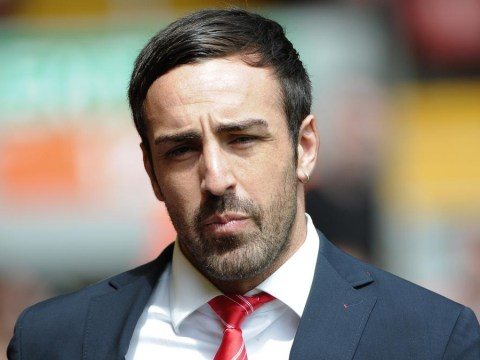 Liverpool's Jose Enrique set for West Brom medical ahead of £7million transfer – report