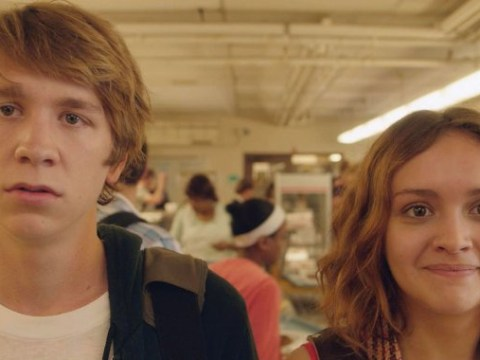 Me and Earl and the Dying Girl and 8 other book adaptations that didn't make you furious