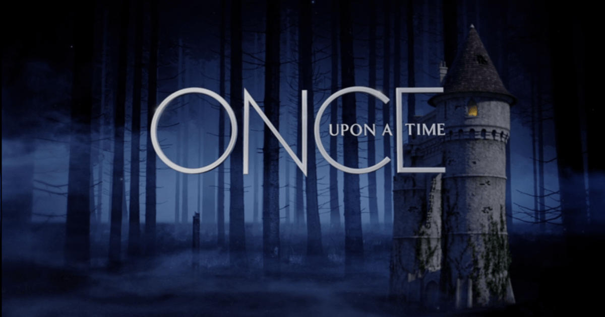 Once Upon A Time Articulated Figures - Press Release - The