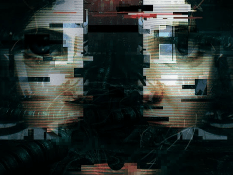SOMA PS4 review – existential survival horror
