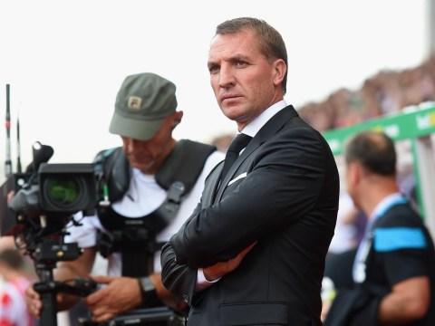Liverpool v Norwich City Premier League: Team news, injury news, team line ups and TV times