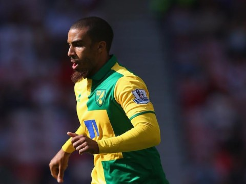 Is Norwich City v Bournemouth the Premier League's first relegation six pointer of the season?
