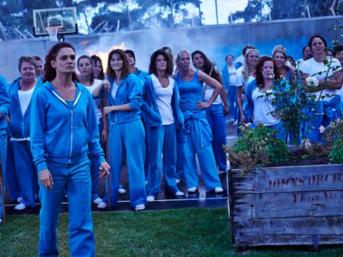QUIZ: As Wentworth Prison airs an explosive finale, how much do you remember from season three?