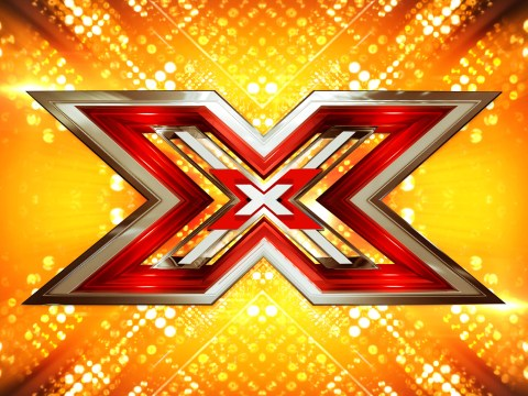 The X Factor's 2017 series finally has a start date – but when is it?