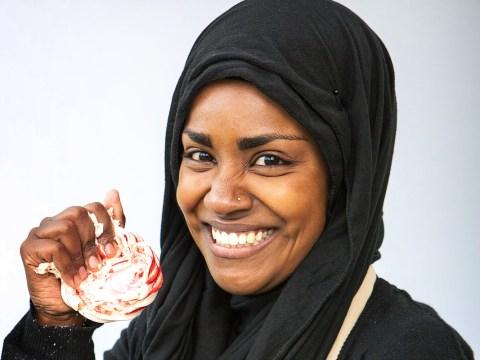 The Great British Bake Off 2015: Why Nadiya Hussain should win