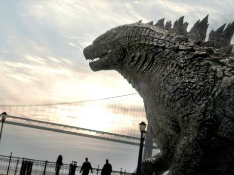 Rogue One director Gareth Edwards has dropped out of the Godzilla sequel