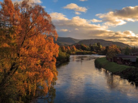 8 reasons why we should all hate Autumn