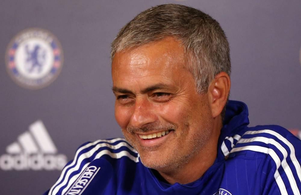 Chelsea leading Marko Grujic transfer race – report