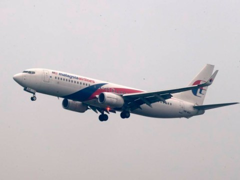What happened to MH370? The conspiracy theories