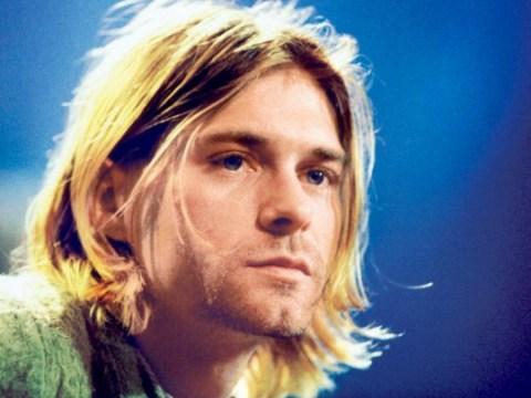 Former police chief calls for Kurt Cobain's death to be re-investigated in new documentary