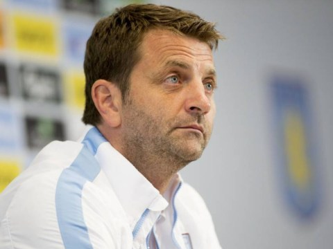 Tim Sherwood's excuses regarding transfers are not fooling Aston Villa fans