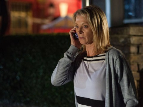 25 soap spoilers: EastEnders killer Halloween twist, two Emmerdale returns and Casualty forbidden love