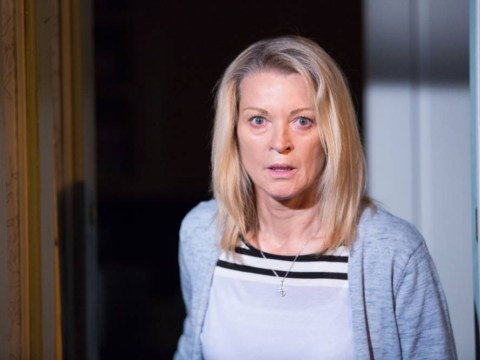 EastEnders spoilers – Gillian Taylforth on THAT Gavin twist: 'There's a lot more to come'