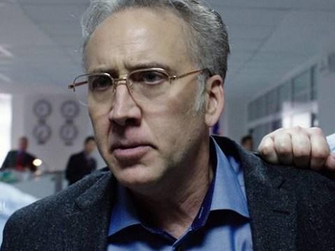 Ranking the 11 Nicolas Cage films on Netflix UK based on their blurbs
